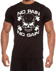 men's T-shirts – High Fashion For Men Gym Shirts, Workout Shirts, Bodybuilder, Powerlifting Shirts, Monsta Clothing, Fitness Design, Gym Training, High Quality T Shirts, Mens Fitness
