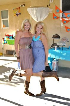 Styling the Ariat Rhinestone Cowgirl Boots!