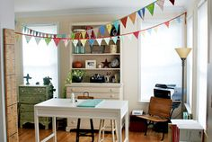 Craft Room On Pinterest Craft Rooms Sewing Rooms And Craft Space