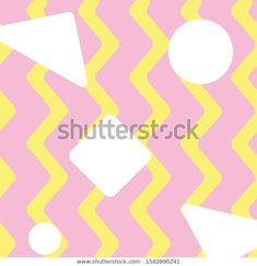 Find Seamless Geometric Pattern Design Illustration stock images in HD and millions of other royalty-free stock photos, illustrations and vectors in the Shutterstock collection. Thousands of new, high-quality pictures added every day. Geometric Pattern Design, Royalty Free Stock Photos, Illustration, Artist, Pictures, Image, Photos, Illustrations, Artists