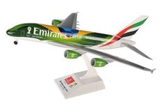 Emirates FIFA World Cup in Brazil