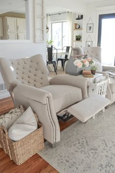 18 best accent chairs for living room images in 2017 accent chairs rh pinterest com