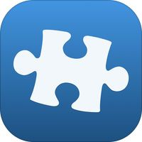Jigty Jigsaw Puzzles by Outfit7 Limited
