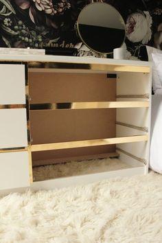 Diy Furniture Ikea, Home Furniture, Furniture Design, Bedroom Furniture, Furniture Stencil, Paper Furniture, Furniture Market, Furniture Vintage, Furniture Hardware