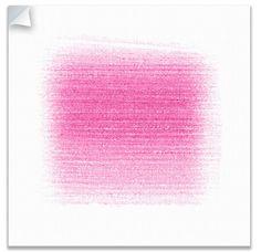 Ripples Abstract II Canvas Wall Peel