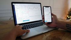 SoFi Automated Investing: A Platform Designed for the Uninitiated Day Trader, Data Analysis Software, Where To Invest, Stock Broker, Blockchain Technology, Trading Strategies, Forex Trading, Stock Market, Cryptocurrency