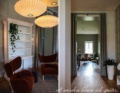Alter, Mirror, Furniture, Home Decor, Decoration Home, Room Decor, Mirrors, Home Furnishings, Home Interior Design