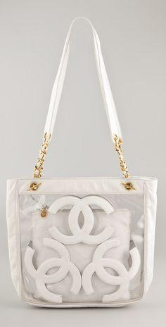 chanel handbags neiman marcus - Another! Chanel Fashion, Fashion Bags, Fashion Accessories, Chanel Handbags, Purses And Handbags, Chanel Bags, Handbags Online, Designer Handbags, Chanel Purse