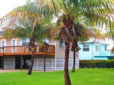 Ft Myers Beach Homes