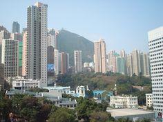 Royal Caribbean International - Hong Kong