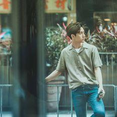 Yangyang Wayv, Welcome New Members, Nct Winwin, King Of Hearts, Jaehyun Nct, Jisung Nct, Debut Album, Taeyong, Boyfriend Material