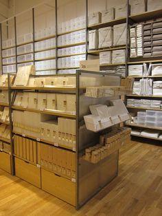 muji http://patriciaalberca.blogspot.com.es/