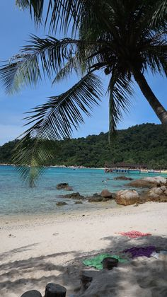 O paraíso azul das ilhas Perhentian, Malásia | Viaje Comigo Malaysia Truly Asia, Cameron Highlands, Kuala Lumpur, Scuba Diving, Where To Go, Backpacking, Places To Visit, Explore, Adventure