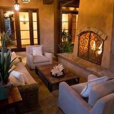 Outdoor Loung Furniture   San Diego Furniture Store | Le Dimora