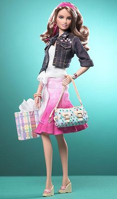 Image from http://barbieplanet.ru/wp-content/uploads/2011/03/dooney-bourke-barbie.jpg.