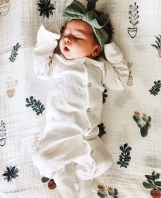 Sources: little unicorn official; loved baby; baby bling bows