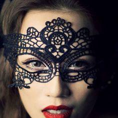 Mask Valentines, Mardi Gras Mask by HitherAndYonEstate on Etsy