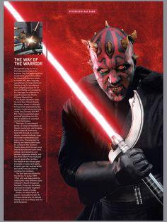 Star Wars Cast, Star Wars Film, Star Wars Fan Art, Sith Lord, Star Wars Images, Jedi Knight, Darth Maul, Old Master, Dark Side