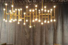 MG interior studio Wall Lights, Ceiling Lights, Best Interior Design, Chandelier, Studio, Lighting, Diy, Design Ideas, Home Decor