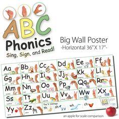 Sing, spell, read & write : a total language arts curriculum. Kindergarten