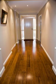 Bamboo FLooring Gallery | Bamboo Flooring | Style Plantation
