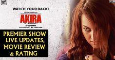 Sonakshi Akira 2016 Hindi Movie Talk 1st day 1 2 first weekend box office ww…