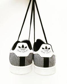 9b57ac1f8cc7 Sneaker-love  whatiwore  whatiwear  lookbook  styleshare  instastyle   instafashion  instashoes  shoes  sneakers  shoeporn  inspiration   fashioninspo ...