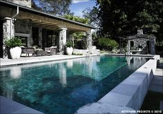 Keystone Projects LTD.|Residence 2 South Vancouver Luxury Elaborate Guesthouse