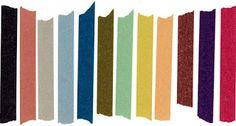 LA DIRECCION DE ARTE: Color, Textura, Arquitectura