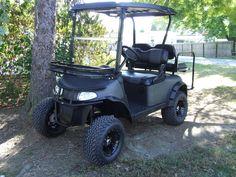 Custom Golf Carts, Lawn Mower, Outdoor Power Equipment, Lawn Edger, Grass Cutter, Garden Tools