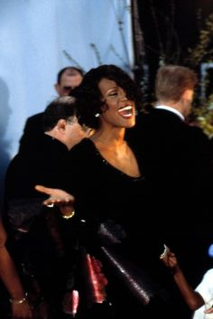 The Whitney Houston Archive Beverly Hills, Whitney Houston Pictures, Preachers Wife, New Jack Swing, Celine Dion, Mariah Carey, Black History, Good Movies, The Voice