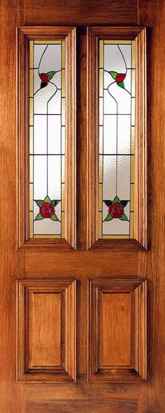Are you a distributor looking for contemporary timber front doors? For quality hardwood entrance, internal, heritage and French doors, call today. Timber Front Door, Traditional Front Doors, Entrance Doors, French Doors, Period, Hardwood, Contemporary, Furniture, Home Decor