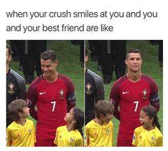 Memes Guaranteed To Make You Laugh Every Time - 10
