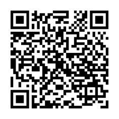 QR Code Generator - Create QR codes here