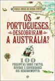 Os Portugueses Descobriram a Austrália? Paulo Jorge de Sousa Pinto