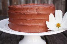 best-chocolate-cake-1