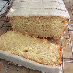 Cassava flour lemon loaf: 1c sugar, 3/4c coconut yogurt, 1/2c oil, 4 eggs, 1c Otto's cassava flour, 1T baking powder, 1/2t salt, 2T lemon essential oil, 1/2c almond flour. Whisk sugar and wet ingredients. Add dry ingredients. Bake in a greased loaf pan at 350 for ~40 minutes or until a knife comes out clean. Let cool completely and top with a glaze of 1c organic powdered sugar and a few tablespoons of fresh lemon juice.