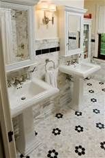 1000 images about rehab addict on pinterest nicole for Bathroom rehab