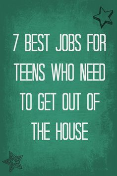 Online Writing Jobs for Teens Under 18 | Writing jobs, Things to ...