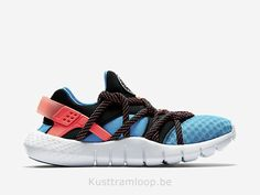 tom ballard - Nike Air Huarache guerrier serpentine noire Huarache Shop | Nike ...