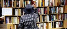 Literaturblogs: Mit innerem Mummpitzometer