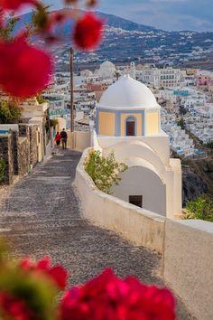 Visit Greece - Google+