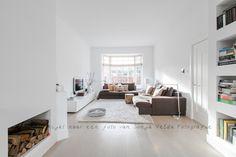 © Sonja Velda Fotografie | www.sonjavelda.nl Woningfotografie, Interieurfotografie, House Photography