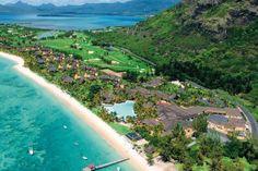 luxury+destination+vacation+mauritius+beach+(25).jpg (600×400)