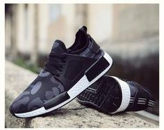 cf5b88f3003b9 Camo Gazo Sneakers (Gazan Editon) en 2019
