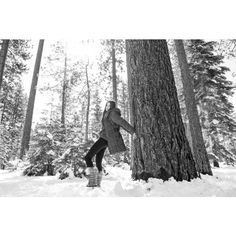 JOAN OF ARCTIC™ BOOT ❤ liked on Polyvore featuring shoes, boots, sorel shoes, sorel footwear, sorel and sorel boots