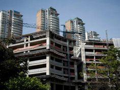 Imobiliaria Anderson Martins : Proteja-se da falência da construtora ao comprar n...