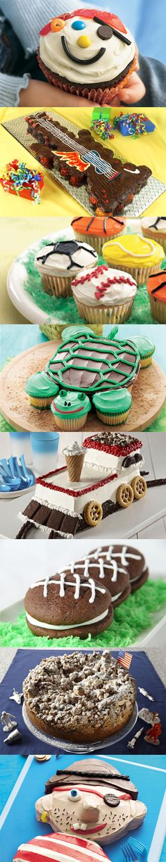 Haha i pinned this for the turtle :). Birthday party ideas for boys