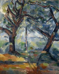 Cezanne ▓█▓▒░▒▓█▓▒░▒▓█▓▒░▒▓█▓ Gᴀʙʏ﹣Fᴇ́ᴇʀɪᴇ ﹕☞ http://www.alittlemarket.com/boutique/gaby_feerie-132444.html ══════════════════════ ♥ #bijouxcreatrice ☞ https://fr.pinterest.com/JeanfbJf/P00-les-bijoux-en-tableau/ ▓█▓▒░▒▓█▓▒░▒▓█▓▒░▒▓█▓