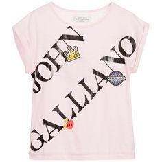 john-galliano-girls-pale-pink-logo-t-shirt-165509-c32a0df5eace54881714a2ba9c08e117f2623f67.jpg (1000×1000)